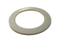 "Balboa Water Group | SUCTION GASKET | STD-THIN 3.25""OD X 2.30""ID 