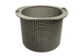 Waterway | SKIM FILTER PART |  TOP MOUNT BASKET GRAY | 519-2097
