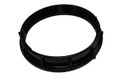 Waterway | SKIM FILTER PART |  TOP MOUNT NUT | 718-1000