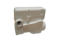 "Grid Controls | FLOW SWITCH | 1-1/2"" PVC SLIP CONNECTION - 25AMP - GRID MODEL 25 