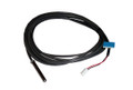 Balboa Water Group   HI LIMIT    10' CORD WITHOUT CONNECTOR BWG   30336