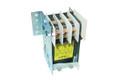 Tecmark (TDI) | STEPPER SWITCH | CSC-1103 - 4-FUNCTION - 120V | CSC-1103