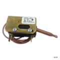 """Invensys Appliance Controls 