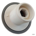 Waterway | OZONE JET PART | CLUSTER DIRECTIONAL LARGE FACE GRAY | 212-8817