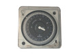 Sundance®  Spas | TIME CLOCK | 110V - 60HZ | 6560-700