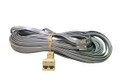 Balboa Water Group | TOPSIDE CORD | 100' EXTENSION 10-PIN CONNECTOR | 22630