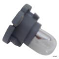 Balboa Water Group | TOPSIDE PART | PANEL LAMP JKL DIGITAL DELUXE | 10226