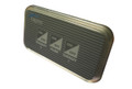 Allied Innovations | TOPSIDE | LX REMOTE RECTANGLE WR P1/P2/L CREATIVE SPA DESIGN | 3-00-0148