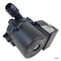"Grundfos Pumps Corp | Grundfos Circ Pump N/S 230V (12-18 GPM), 1"" Barb | 59896292"