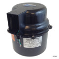 AIR BLOWERS | BLOWER 1.5HP 240V | SILENCER | AIR | 6316220