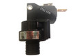Len Gordon | AIR SWITCH | JAG-4X - SPST - 25AMP - LATCHING - BULK | 860016-5