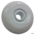 Hydrabaths | Hydrabaths Standard Jet Face, White | 201301