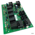 Vita Spas | Board, L500,LC500,L500A DM/Vita | 460100