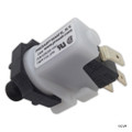 Pres Air Trol | Tinytrol Pressure Switch 2psi | TNP-111R-2PR