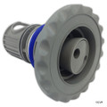 Waterway Plastics | Power Series Pulsator Internal, Gray |  212-4837