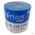 "Horizon Series by Filbur | Cartridge,10sqft,1-15/16""ot,1-15/16""ob,4-1/4"",4""3oz 