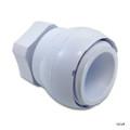 Carvin/Jacuzzi®| Flow Control, P&W 20E | 43-0647-08R