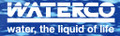 Waterco USA | Diffuser, Waterco Baker Hydro HRV | 15B0043