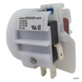 Pres Air Trol | Pressure Switch, SPDT, Thd Stem | PM11120A