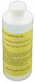 HAYWARD | CALIBRATION SOLUTION 1OZ 2PK | GLX-CAL-SOL