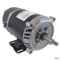Marathon Electric | JWB 3/4HP 56J Frame Motor W/Base 115V/230V |  5U171