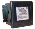 Len Gordon | CONTROL | AS-TD COMBO-95-30 MINUTE, 120/240V, 20AMP, WITHOUT BUTTON | 921810-001