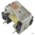 Zettler | Relay, T-90 Type, 15VDC Coil, SPST (AZ2120-1A-15DF) | AZ21201A15DF