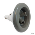 Waterway Plastics   Power Storm II Internal,Adj Dual Roto,Smooth Face,Gray   212-6457