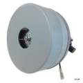 Ametek | Std Blower Motor 1hp 110v | 35-555-1000
