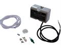 Del Ozone | SpaEclipse 120/240Corona Disch Ozonator, Amp cord,Dual Volt | ECS-1RPAM | ECS-1RPAM2-U | APG-U-XX