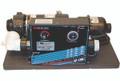 Spa Builders   PACK   AP-1400 110 / 240V, P-1.5HP BL-1HP OZ-120V   3-80-0239