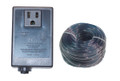 Len Gordon   CONTROL   TF-1, 120V 1HP PKG WITHOUT BUTTON   910800-001