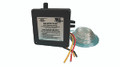 Len Gordon | CONTROL | MM-2TDF-W-99, 10MIN 240V-2HP WITHOUT BUTTON | 910635-001