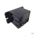 Zettler | Power Relay (Z2280-1A-120A)Mini 30A SPST 120VAC | 60-590-1051