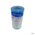"Horizon Series by Filbur | Cartridge,50sqft,ht,2""MPT b,5-1/2"",11""3oz 