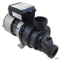 Element | Tub-Master TMCP Pump complete, .75Hp, 115v, 1-spd (Kit) | 34-402-2153
