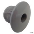Waterway Plastics | Ozone/Cluster Internal Gray | 215-9867