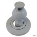 Balboa Water Group/ITT   Freedom Directional Trim Kit(Original)   10-FS00TD