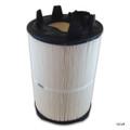 Pentair/Sta-Rite   Cartridge, System:2 PLM150, 150sqft   27002-0150S