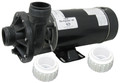 "AquaFlo | Pump,Gecko AquaFlo FMHP,2.0hp,115v/230v,1spd,48fr,1-1/2"",Kit 