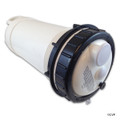 "Pentair/Rainbow | RTL-25 Top Load Filter 1.5""FPT 