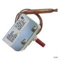 Invensys Appliance Controls | Hi Limit 5/16-36, 2662-10 | 275-2662-10
