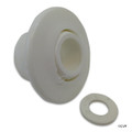 "Waterway Plastics | Self-Aligning 1-1/2"" Insider 