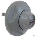Waterway Plastics   Pop-Out Neck Internal, Directional, Gray   210-8427