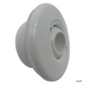 Balboa Water Group/ITT | Std Wall Ftng Comp/Less Nut, White | 50-3500WHT