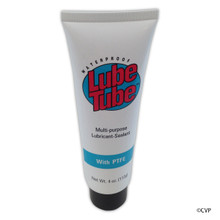 Roper Products | Lube Tube Single 4oz each | 00450
