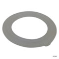 Balboa Water Group/Pentair | Gasket, Euro Jet Wall Fitting | 967400