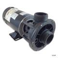 "Waterway | Pump,Gecko AquaFlo FMCP, 0.5hp, 115v, 1-spd, 48fr,1-1/2"",Kit | 34-402-2030"