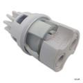 Hayward Pool Products | Pulse-Flo Nozzle Assy, Rotating | SP1436PAKB