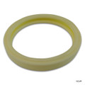 "Pentair Pool Products | Oring, LENS 4"" (O-344) 